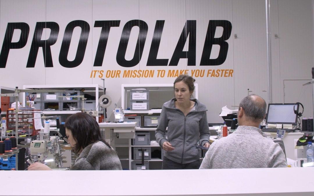TCOG – Bioracer