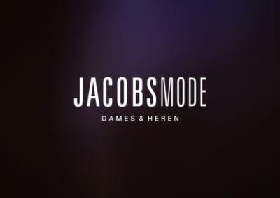 Jacobs Mode – Lente