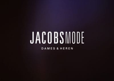 Jacobs Mode