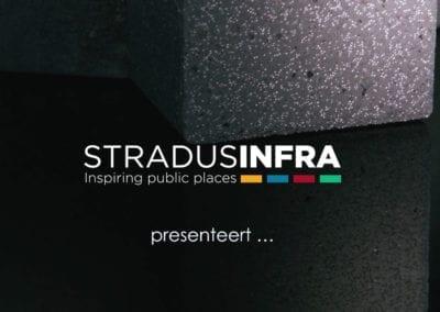 Stradus – Retroflex
