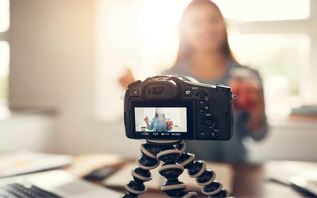 VIDEOMARKETING. VRIEND OF VIJAND?